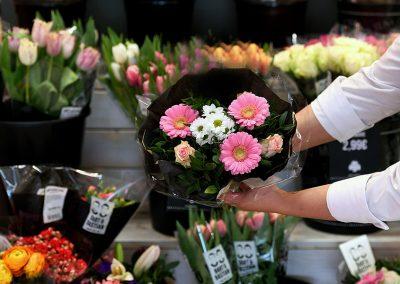 EDEKA-Fackler-Sontheim-Blumen
