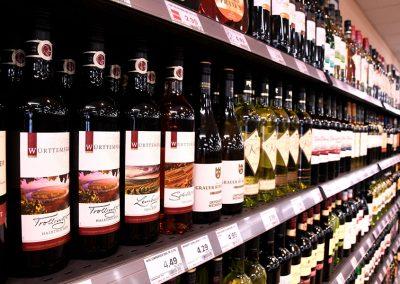 EDEKA-Fackler-Sontheim-Wein