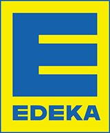 EDEKA Fackler mit vier Standorten
