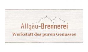 Allgäuer Brennerei