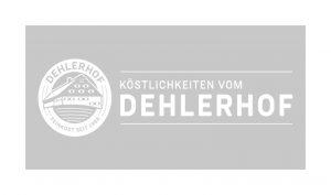 Dehlerhof Feinkost