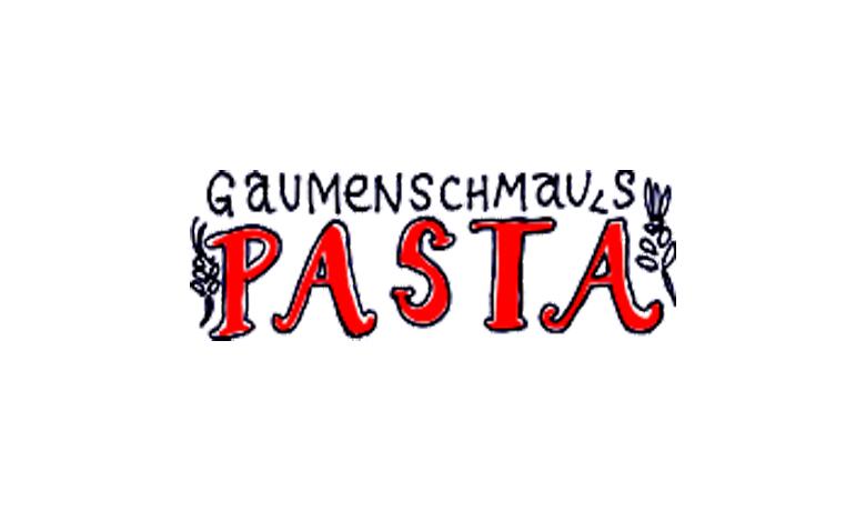 Gaumenschmaus Pasta
