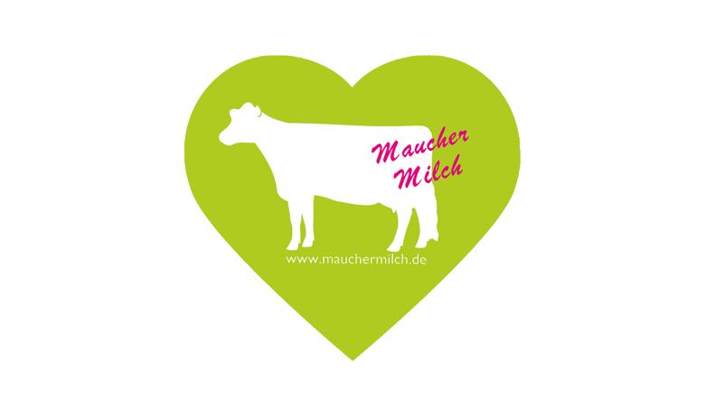 Maucher Milch