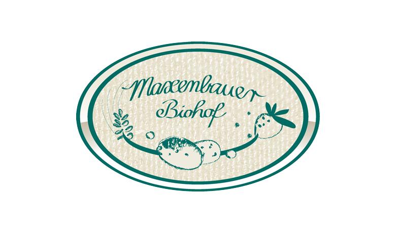 Biohof Maxenbauer