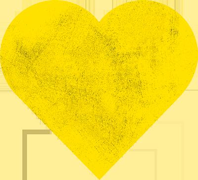 EDEKA Herz