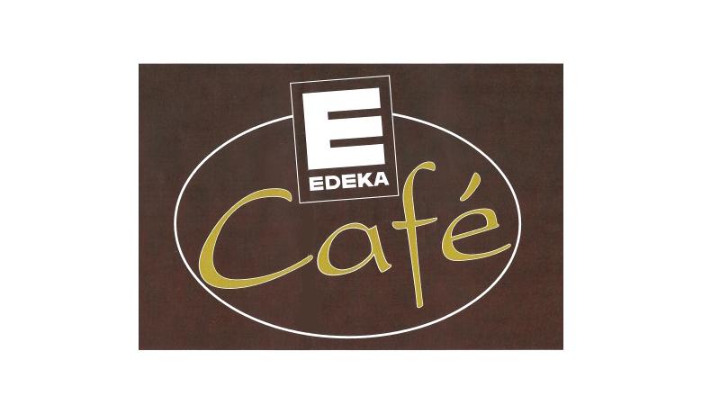 EDEKA Café